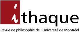 Logo Ithaque