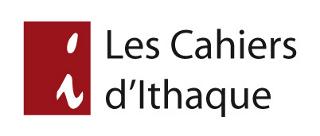 logo_cahiers-ithaque_320.jpg